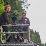 TNT – Etcetera, Savage TV s.r.o., PostPanic – Juli 2014